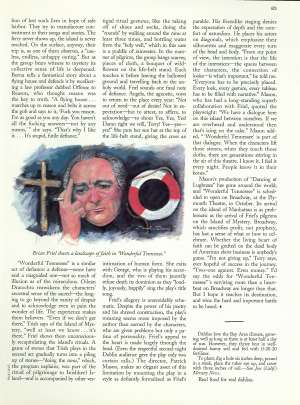 July 19, 1993 P. 82