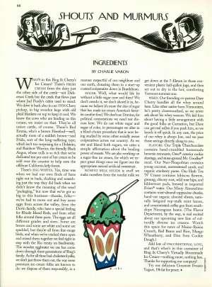July 19, 1993 P. 88
