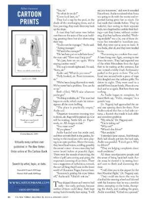 December 25, 2006 P. 127