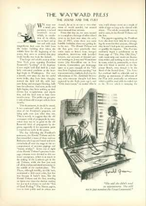 March 13, 1937 P. 50