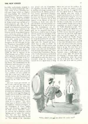 July 10, 1965 P. 16