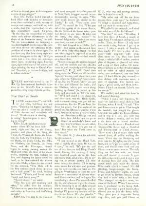 July 10, 1965 P. 19