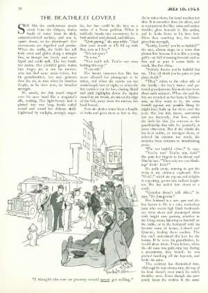 July 10, 1965 P. 21