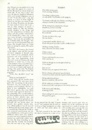 July 10, 1965 P. 28