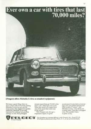 July 10, 1965 P. 56