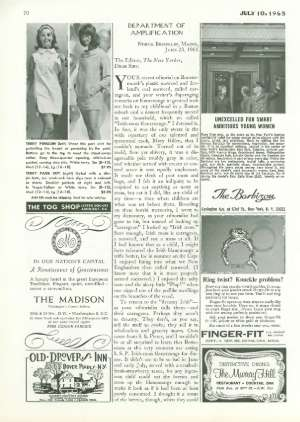 July 10, 1965 P. 70