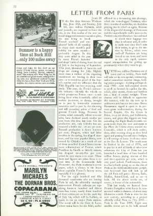 July 10, 1965 P. 72
