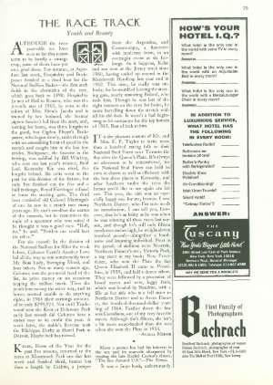 July 10, 1965 P. 79