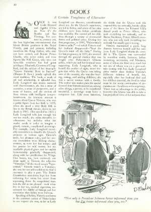 July 10, 1965 P. 80