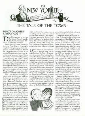 February 6, 1995 P. 27