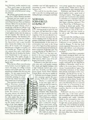 February 6, 1995 P. 30