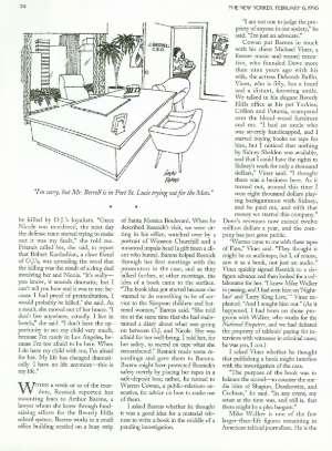 February 6, 1995 P. 34