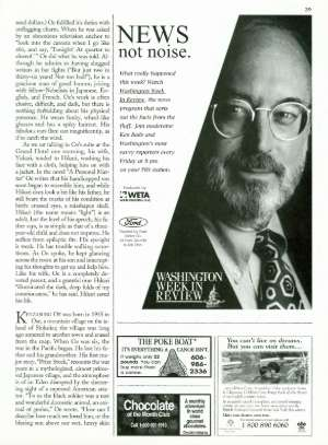 February 6, 1995 P. 38