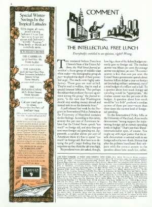 February 6, 1995 P. 4