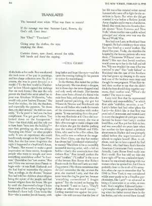 February 6, 1995 P. 64