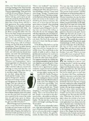 February 6, 1995 P. 73