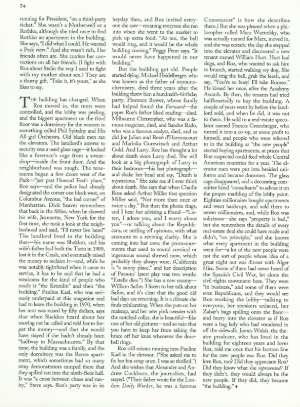 February 6, 1995 P. 75