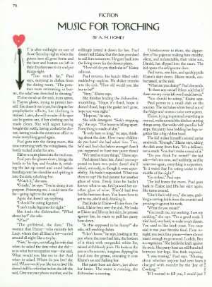 February 6, 1995 P. 78