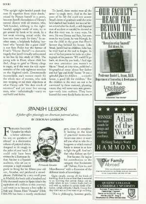 February 6, 1995 P. 89