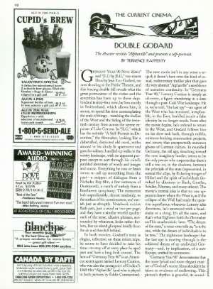 February 6, 1995 P. 92
