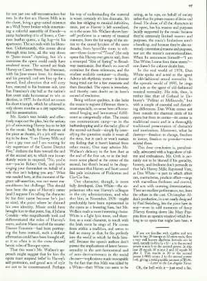 February 6, 1995 P. 96