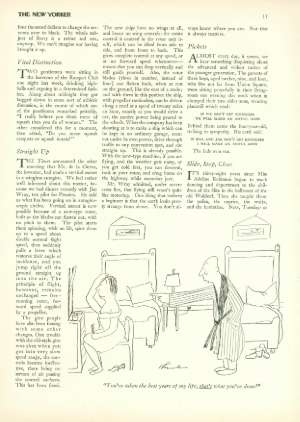 March 23, 1935 P. 11