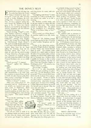 March 23, 1935 P. 15