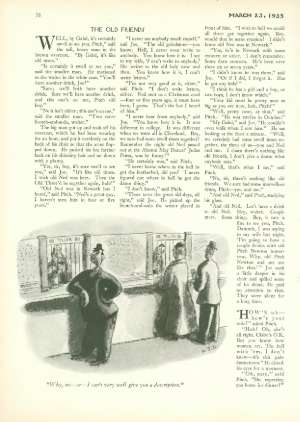 March 23, 1935 P. 16