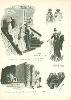 March 23, 1935 P. 18