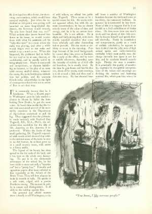 March 23, 1935 P. 20