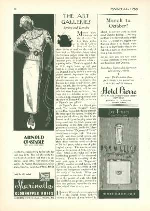 March 23, 1935 P. 30