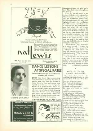 March 23, 1935 P. 50