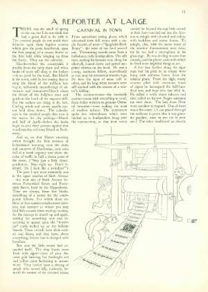 March 23, 1935 P. 53