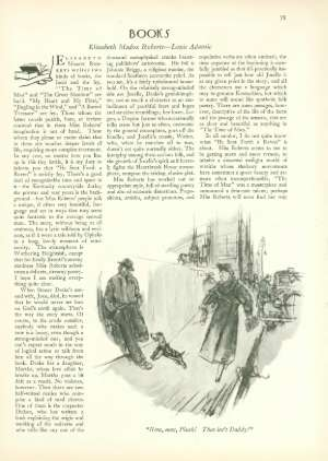 March 23, 1935 P. 79