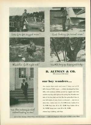 September 4, 1954 P. 17