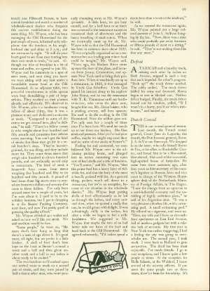 September 4, 1954 P. 19
