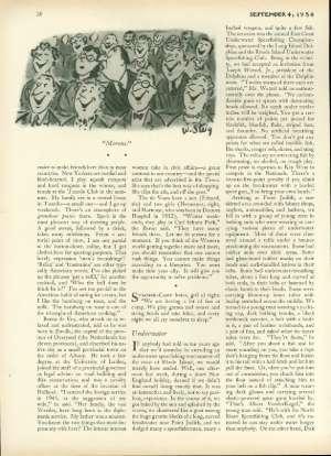 September 4, 1954 P. 20