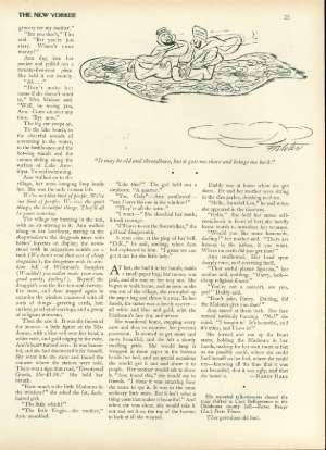 September 4, 1954 P. 22