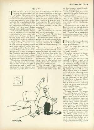September 4, 1954 P. 24