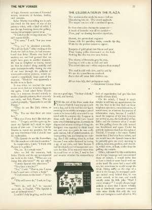 September 4, 1954 P. 27
