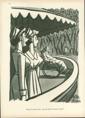 September 4, 1954 P. 33