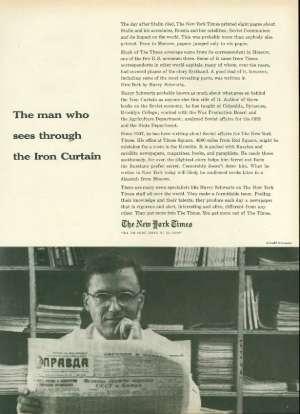 September 4, 1954 P. 44