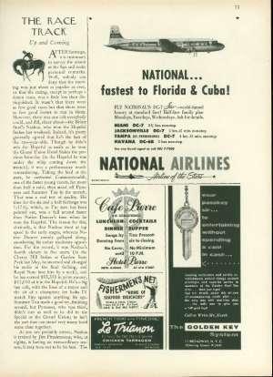 September 4, 1954 P. 73