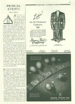 December 11, 1943 P. 99