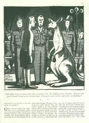 December 11, 1943 P. 40