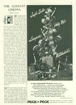 December 11, 1943 P. 75