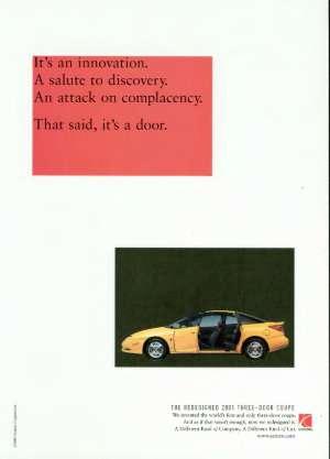 June 19, 2000 P. 112