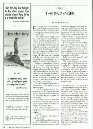 June 19, 2000 P. 114