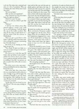 June 19, 2000 P. 128