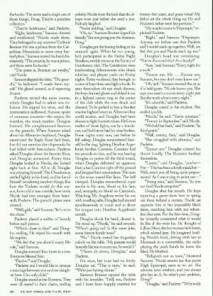 June 19, 2000 P. 137